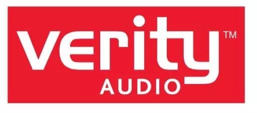 logo-verity-audio