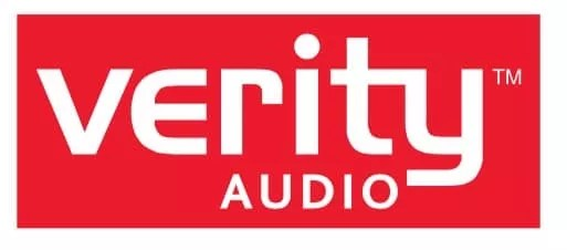 logo-verity-audio