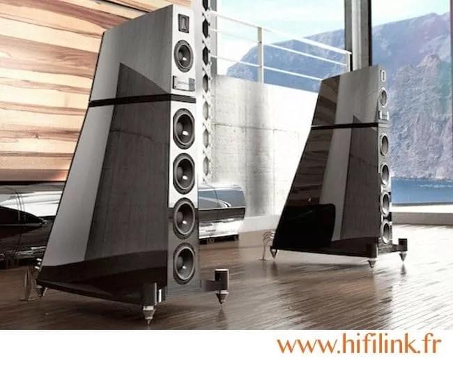 verity audio monsalvat hifi link lyon geneve annecy grenoble. Black Bedroom Furniture Sets. Home Design Ideas