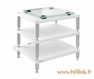 meuble structura by esprit