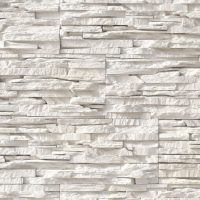 Wall Stone - Wall Stone Panels - Chalk Tile Panels
