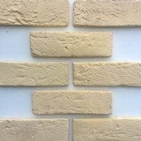 Thin Cladding Bricks - Thin Cladding - Cladding Thin Bricks - External Brick Cladding