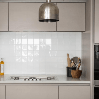 Kitchen Wall Splash Backs - Kitchen Wall Splashbacks - Kitchen Hygiene Splash Backs - Acrylic Splash Backs