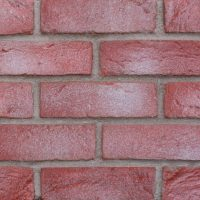 Slim Brick Cladding Tiles - Slim Brick Tiles - Premium Quality Brick Slips - Brick Effect Wall Tiles