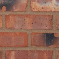 Reclaimed Slim Bricks