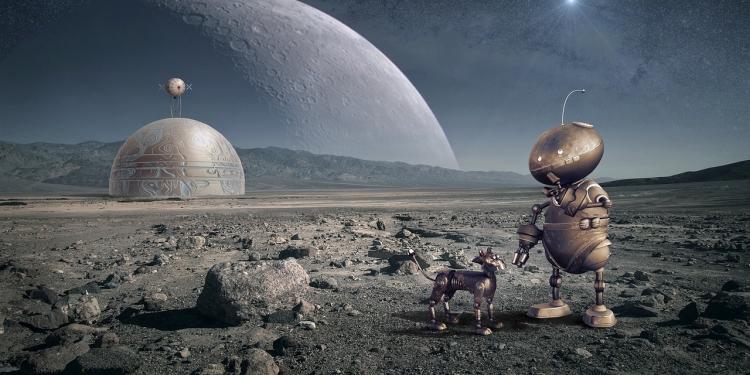 Image of: Tickld Alien Free Mp3 Download Alien Jokes Ufo Puns Extraterrestrial Oneliners Higgypop