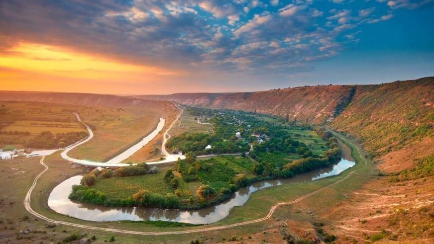 Moldova Citizenship by Investment Programme - Cheapest EU ...