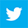 _0003_twitter