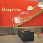 Avison Young PM Selected by Imprivata to Oversee 3rd Phase of Office Expansion