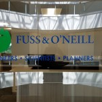 Fuss & O'Neil Moves to New Boston Office
