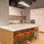 Vantage Builders Completes Strategic Spaces HQ Reno