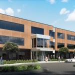 PROCON Partners With Kane on Office Bldg.