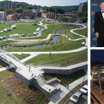 Milone & MacBroom Wins ACEC Top National Honor