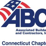 CT ABC'S 7th Annual Construction Career Day Event