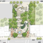 Copley Wolff to Provide Landscape Architectural Design for Pynchon Park