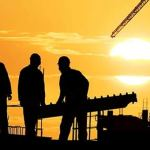 Carpenters, Contractors Extend Agreement