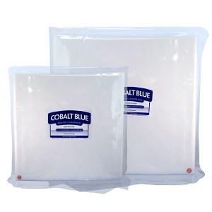 sterile_cleanroom_wipes_dry