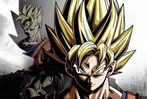 Mit dem eigenen Helden auf Zeit Patrouille. Dragon Ball Xenoverse2 im Test.