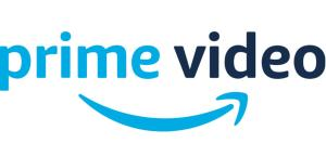 Amazon Prime Video neues im Oktober 2019