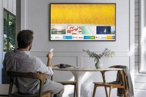 Attraktive Zusatzaktionen – warum es sich für Konsumenten lohnen kann, beim Kauf auf die Herkunft der TVs zu achten