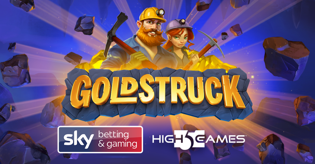 goldstruck-sky