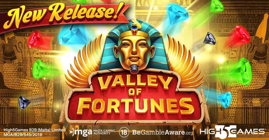 MS2-ValleyFortunes-new-release