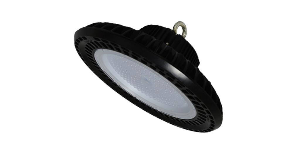 led high bay light price ufo led light
