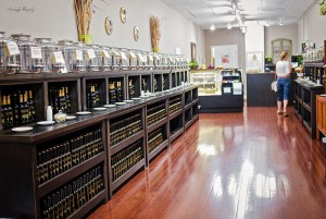 High Country Olive Oil Aiken S.C.