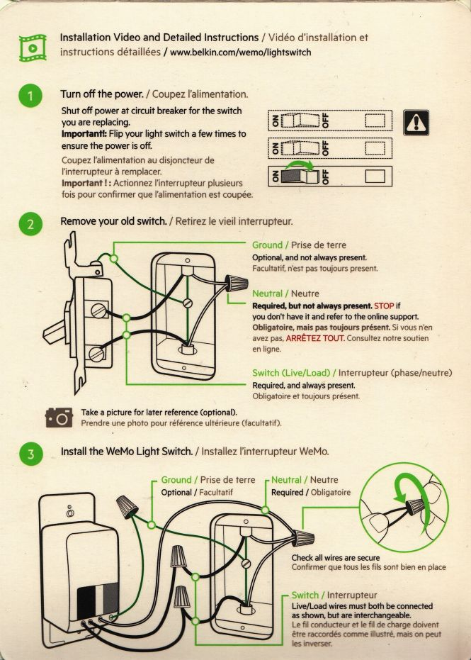 wiring light switch instructions wiring diagram wiring double switch for new ceiling fan electrical diy