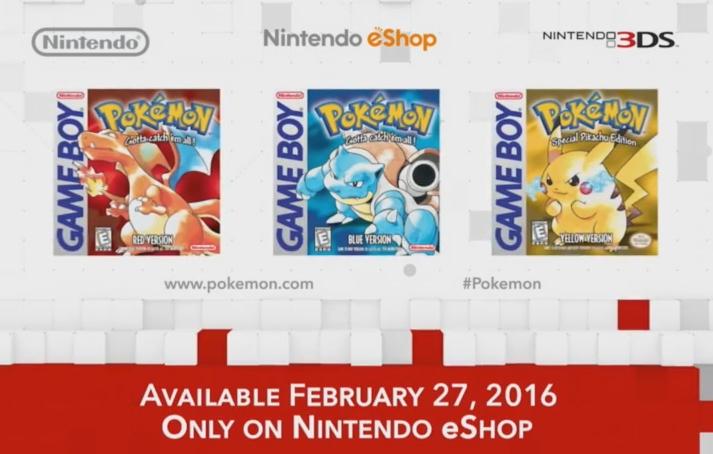 https://i1.wp.com/www.highdefdigest.com/uploads/jb/Pokemon_red_blue_yellow_3ds.jpg