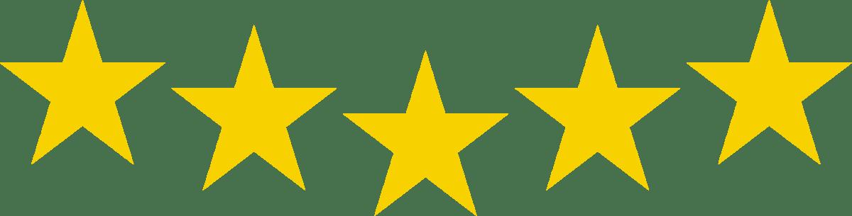 fuenf-gelbe-sterne-service