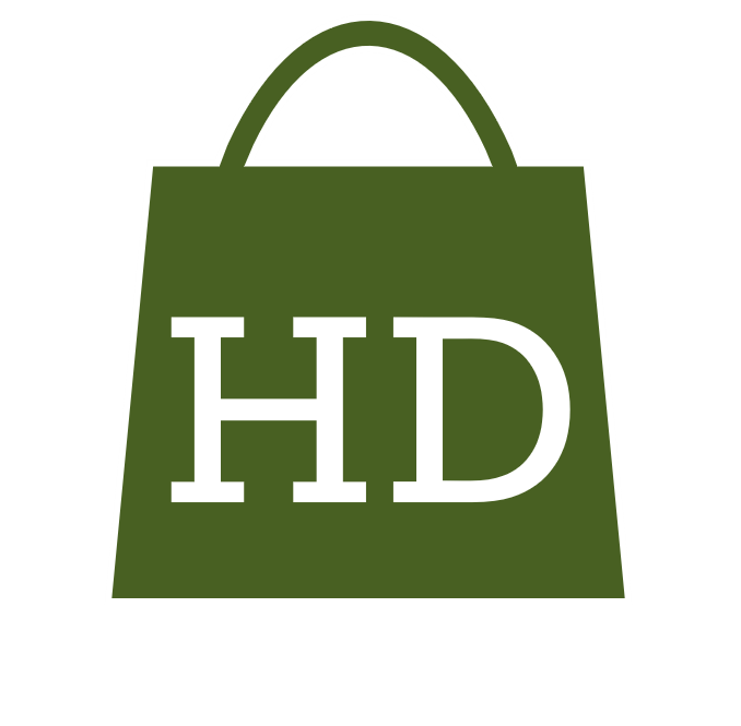 gruenes-symbol-highdroxy-einkaufstuete