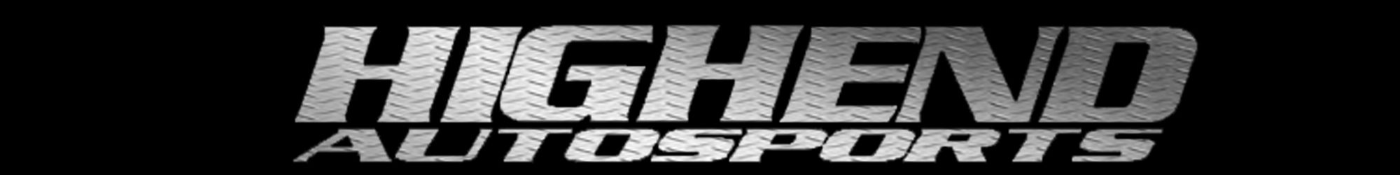 HighEnd AutoSports