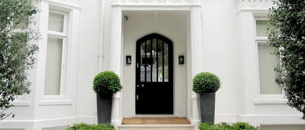 bespoke-doors_01