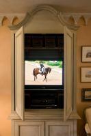 custom-tv-cabinet_01