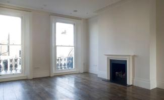 fireplace-flooring-shutters_01