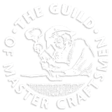 Andy Tweed is a member of the Guild of Master Craftsmen