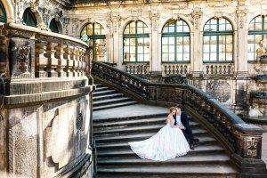 Mit diesen 11 Tipps wirst du eine Hochzeitsreportage gut überstehen