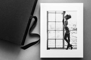 Wie du deinen Bildern mehr Wert verleihst