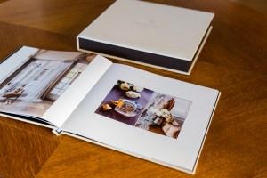 Unsere Empfehlung für einen Fotobuch-Hersteller