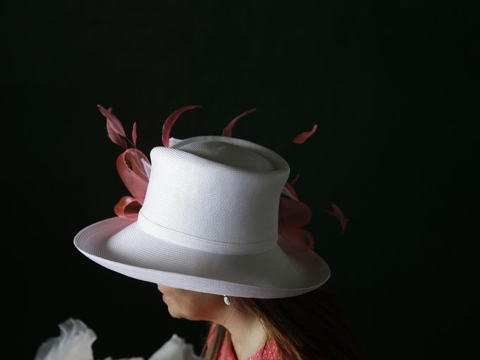 Hats. Kentucky Derby.4jpg