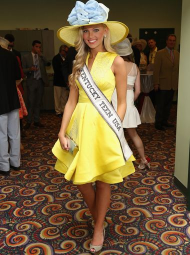 Hats. Kentucky Derby.8jpg