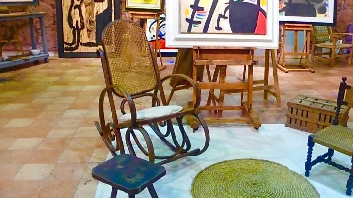 Art Fairs & Stylish Guests
