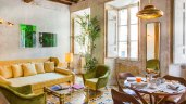The World's Best-Designed Hotels