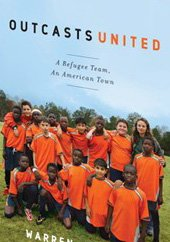 outcasts-united_170_242_s