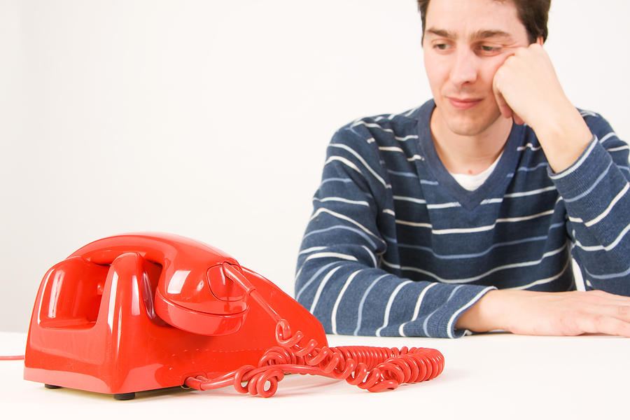 bigstock_man_waiting_for_a_call_2747269