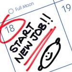 Job-on-Calendar-150x150