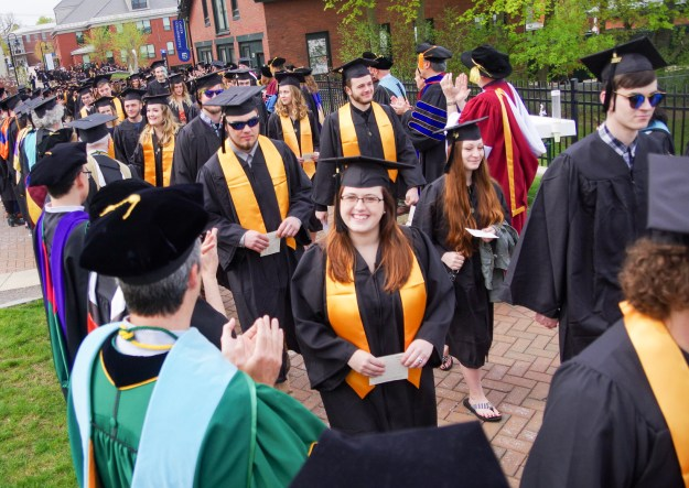 champlain-college-graduates2