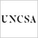 UNCSA_75x75-2