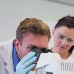 A Public Good: Higher Education Benefits All of North Carolina